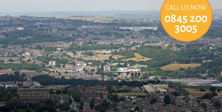 Minibus Hire in Huddersfield banner 0