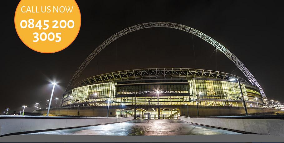 Minibus Hire in Wembley banner 0